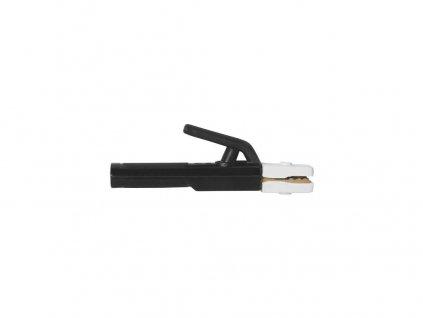 držák elektrod ST 101-040 300A 42.13-DE-300