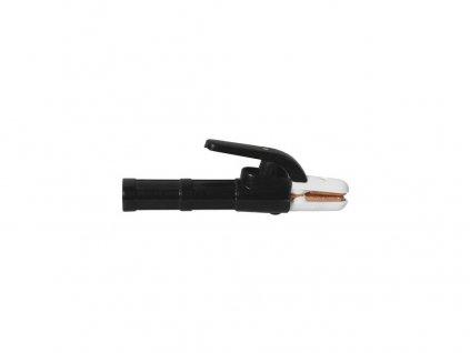držák elektrod ST 101-041 500A 42.13-DE-500