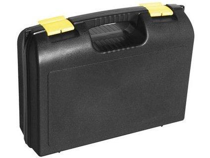 kufr plast. 375x285x120mm 44.370-12