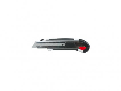 nůž ulamovací 22mm PROFI Grip 52.01-22-03