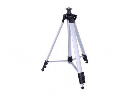 trojnožka  61 - 130 cm  pro nivelační laser 10.05-LN-TR