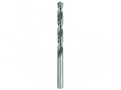 vrták  1.0 mm vybrušovaný HSS-G 2913 DIN338 45.0214-0100