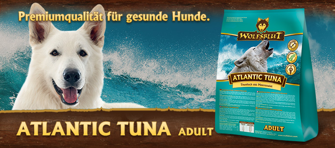 wolfsblut-atlantic-tuna-adult-pes