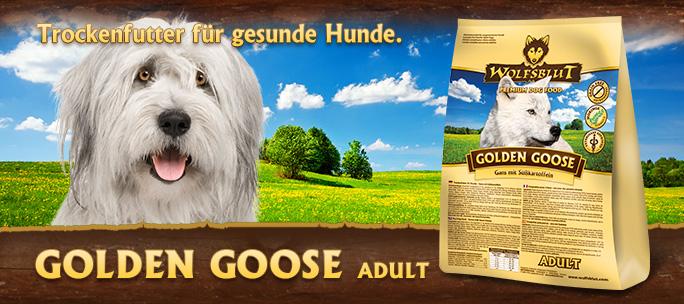 wolfsblut-golden-goose-granule-pes-obrazek-01