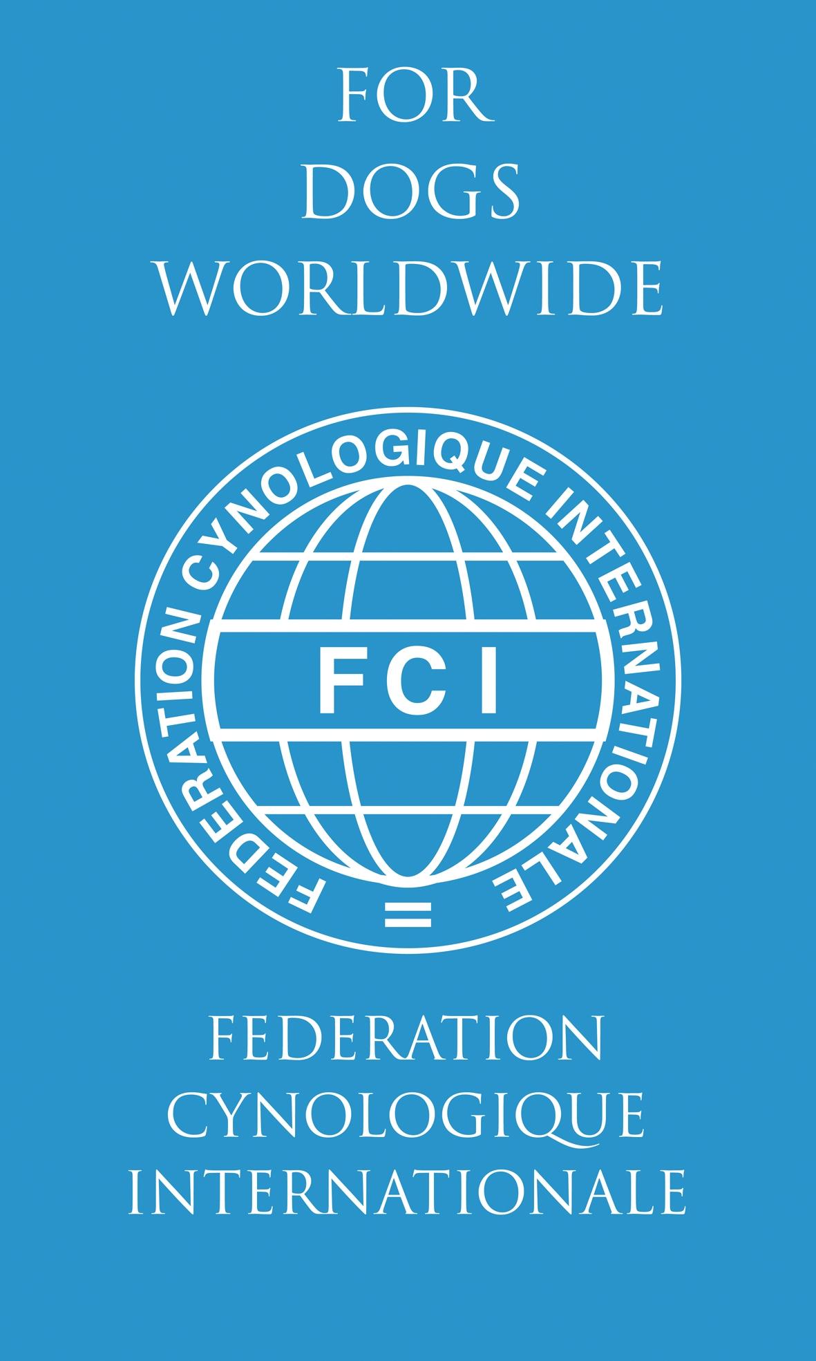 fci-mezinarodni-kynologicka-psi-organizace-01