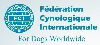 fci-mezinarodni-kynologicka-psi-organizace-02