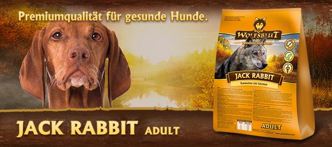 granule-pro-psa-wolfsblut-jack-rabbit-02