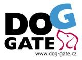 Dog Gate.cz