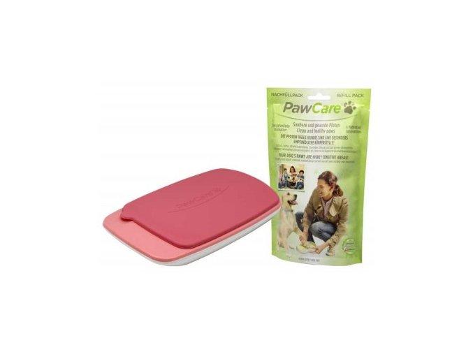 PAWCARE - čisté a zdravé packy 185 g