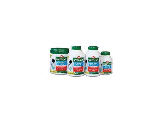 M&C PetCare GREEN-UM žvýkací tablety 100 tbl