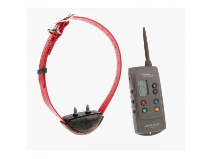 Elektronický obojek Canicom 1200 Expert