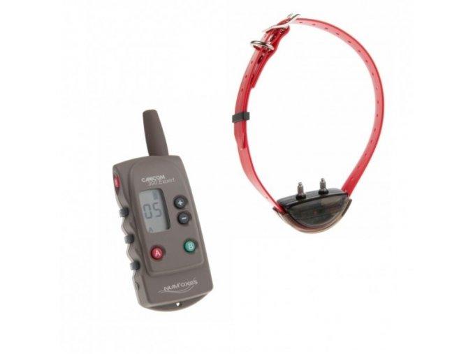 Elektronický obojek Canicom 300 Expert
