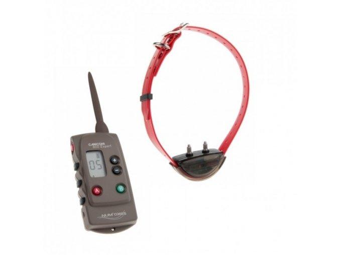 Elektronický obojek Canicom 800 Expert