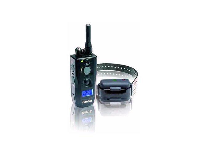 Elektronický obojek Dogtra 1210 NCP