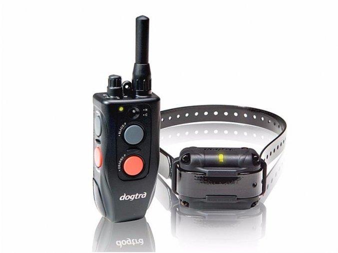 Elektronický obojek Dogtra 600M NCP
