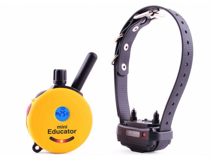 Elektronický obojek E-Collar Mini Educator ET-300