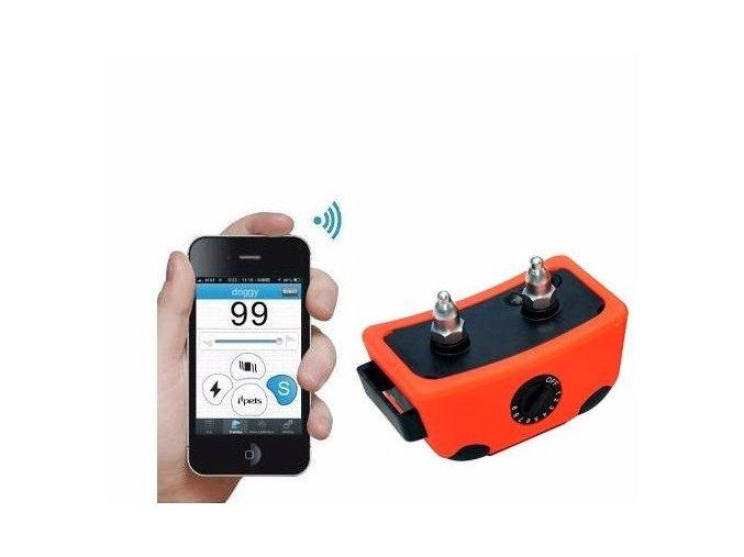 Elektronický obojek Petrainer PET980 Smart Control
