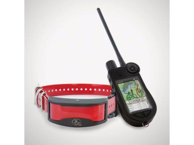 GPS obojek SportDog TEK 2.0 Tracking & Training