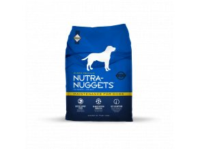Nutra Nuggets Maitenance 15 kg