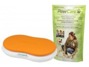 PAWCARE Large Bone Shape 380 g