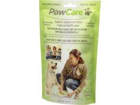 PAWCARE Refill - náhradní náplň 185 g