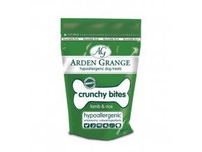 Arden Grange Crunchy Bites lamb 250g