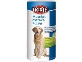Trixie Muschelextrakt extrakt z mušlí, kloub. výživa 150g
