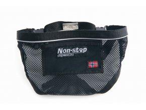 NON-STOP Dogwear Opasek Komfort