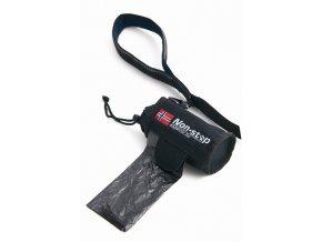 NON-STOP Dogwear Baggy-bag