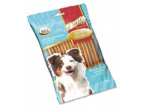 Pamlsky Daily 175 g - Daily Denta Sticks