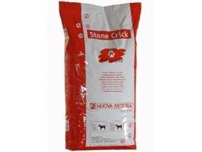 Nuova Fattoria Stone Crick 15kg