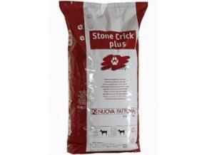 Nuova Fattoria Stone Crick Plus 15kg