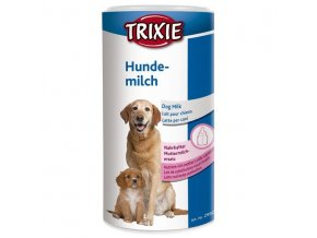 Hundemilch 250g - TRIXIE