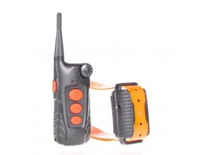 Elektronický obojek Aetertek AT-918C