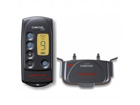 Elektronický obojek Canicom 200