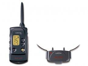 Elektronický obojek Canicom 800