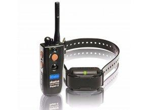 Elektronický obojek Dogtra 3500 NCP Super-X
