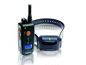Elektronický obojek Dogtra 620NCP/622NCP