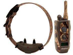 Elektronický obojek Dogtra ARC Camo