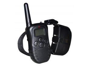 Elektronický obojek Petrainer PET998D