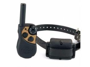 Elektronický obojek PetSafe 250m