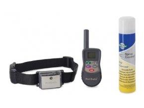 Elektronický obojek PetSafe 275m