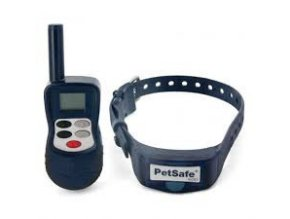 Elektronický obojek PetSafe Little Dog 350m