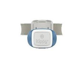 GPS obojek KIPPY
