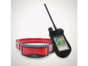 GPS obojek SportDog TEK 2.0 Tracking