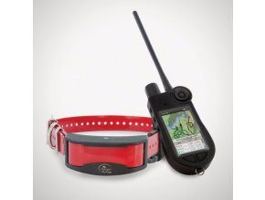 GPS obojek SportDog TEK 2.0 Tracking & Training