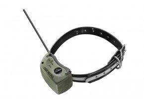 GPS obojek Tracker G1000 Maximal