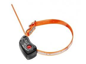 GPS obojek Tracker G500FI Black Magnum