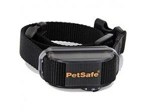 Protištěkací obojek PetSafe Vibrační