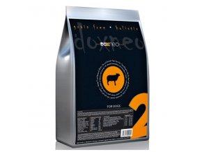 Doxneo 2 - Lamb